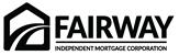 FAIRWAY Logo