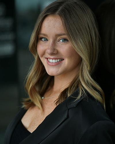 Jess Campbell